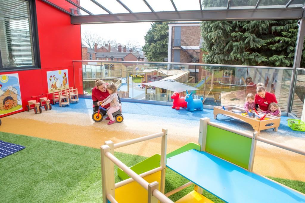 Children 1st Rosemary Lane 06.04.18-194